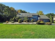 109 Windshire Dr South Windsor CT, 06074