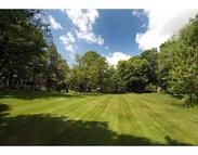 12 Spouting Horn Rd-Lot 1 Only Nahant MA, 01908