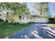 5125 W 105th Street Bloomington MN, 55437