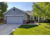 1756 Drinkwater Ct Erie CO, 80516