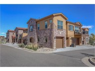 2133 Primo Road 205 Highlands Ranch CO, 80129