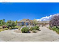 2083 Doyle Dr Berthoud CO, 80513