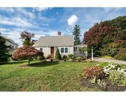 49 Richfield Rd Scituate MA, 02066