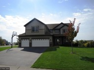 24063 135th Avenue N Rogers MN, 55374