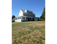 23 Manters Point 0 Plymouth MA, 02360