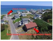 39 Cochituate Rd Plymouth MA, 02360
