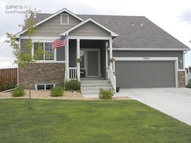 2824 Avocado Ave Greeley CO, 80631