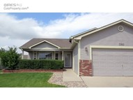 3362 Grizzly Way Wellington CO, 80549