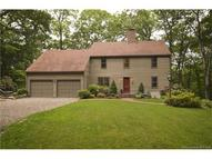 44 Harkness Dr Madison CT, 06443