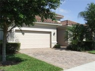 11278 Lithgow Ln Fort Myers FL, 33913