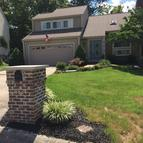 6824 Upland Court Florence KY, 41042