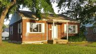 3 Sweetbriar Avenue Florence KY, 41042