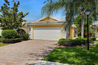 631 Hudson Bay Drive Palm Beach Gardens FL, 33410
