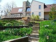 2 Crystal Court Ryland Heights KY, 41015