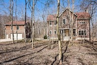 76 Timber Trail Michigan City IN, 46360