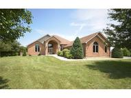 1025 Pin Oak Drive Bourbon MO, 65441