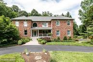 11 Poplar Point Road Edgewater MD, 21037