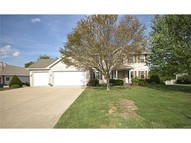 12 Woods Fort Drive Troy MO, 63379
