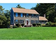 40 Paul Joseph Lane Bridgewater MA, 02324