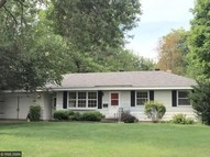2149 Mapleview Avenue Maplewood MN, 55109