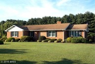 105 Holly Court Chestertown MD, 21620