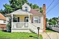 330 Cresswell Road Baltimore MD, 21225