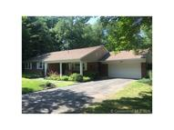 226 Knollwood Dr New Haven CT, 06515