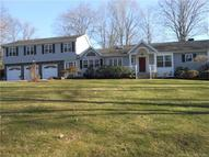 14 Mountain Dr New Milford CT, 06776