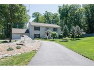 61 Carmen Hill Rd New Milford CT, 06776