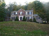 39 Little Bear Hill Road New Milford CT, 06776