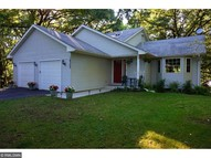 14305 Cushing Avenue Nw Monticello MN, 55362
