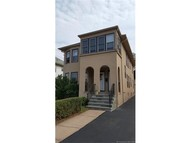 137 Gerrish Ave East Haven CT, 06512
