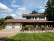 6126 Main Street W Independence MN, 55359