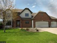 5525 Town Hall Drive Loretto MN, 55357