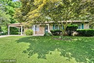 2105 Givenswood Drive Fallston MD, 21047