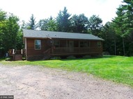 25752 State Hwy 18 Finlayson MN, 55735