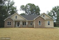 4370 Norrisville Road M White Hall MD, 21161