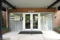 4800 Chevy Chase Drive 102 Chevy Chase MD, 20815