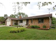 1056 Ramsdell Drive Apple Valley MN, 55124
