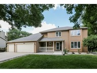 16096 Huron Circle Lakeville MN, 55044
