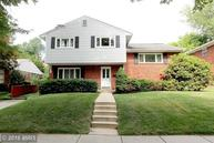 8506 Sundale Drive Silver Spring MD, 20910