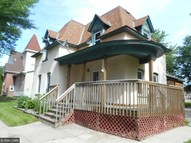 208 Cleveland Street Sw Silver Lake MN, 55381
