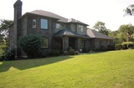 6891 Wesselman Road Cleves OH, 45002