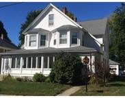 21 Willow St 21 Whitinsville MA, 01588