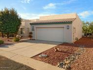 625 W Camino Del Bondadoso Green Valley AZ, 85614