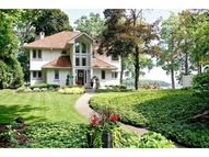 810 Regner Road Mchenry IL, 60051