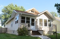 866 South 3rd Avenue Kankakee IL, 60901