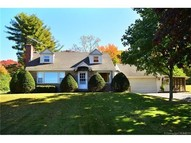 34 Crystal Lake Rd Tolland CT, 06084