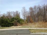 39 Stephanies Way Manchester CT, 06040