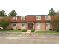 1119 South Curtis Avenue C31 Kankakee IL, 60901
